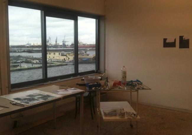 Studio Ina Brekelmans